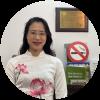 Ms. Le Thi Thu